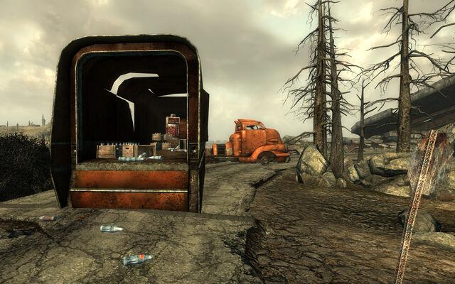 File:Old Olney NukaCola truck.jpg