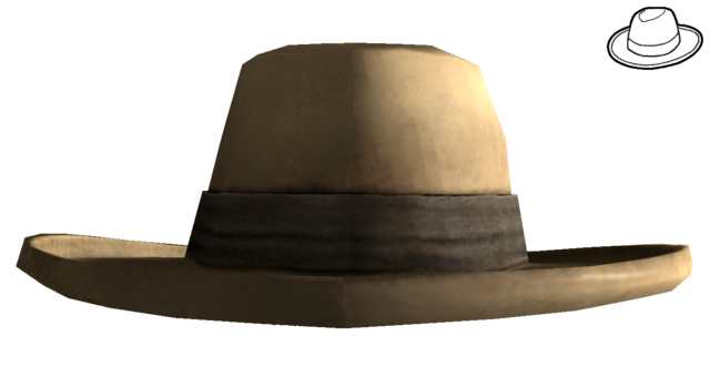 File:Paulsons hat.png
