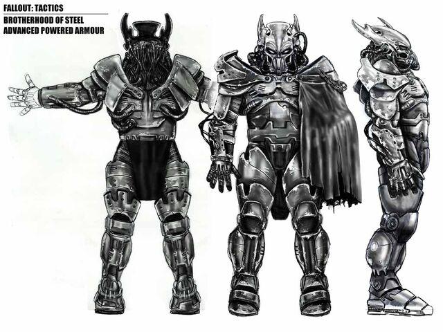 File:BOS Armor.jpg