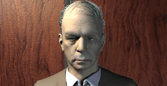 File:FO02 NPC Richardson B.png