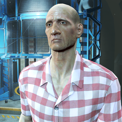 File:Fo4 Mr. Russell.png