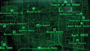 Temple of the Union loc.jpg