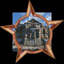 File:Badge-6817-2.png