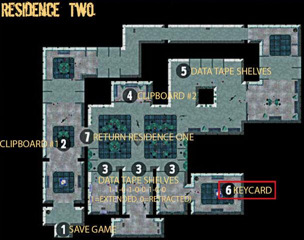 File:Find Residence Key.jpg