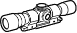 File:.44 revolver scope icon.png