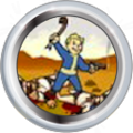 Badge-1221-4.png