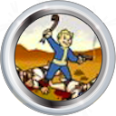 File:Badge-1221-4.png
