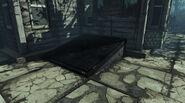 BasementArmory-Entrance-FarHarbor