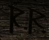 FoNV RR