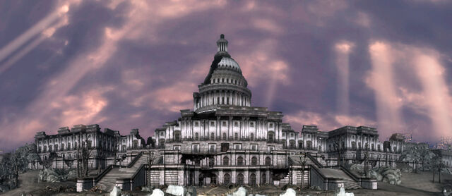 File:The Capitol Building.jpg