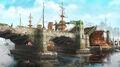 Fallout4 Concept Bridge.jpg