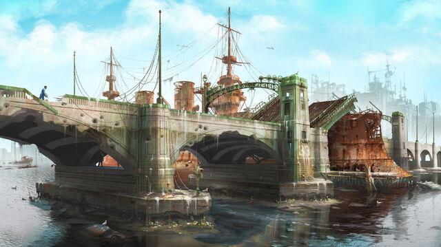 File:Fallout4 Concept Bridge.jpg