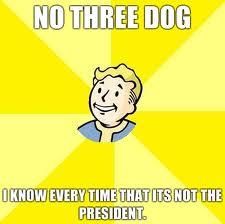 File:Fallout meme 3.jpg