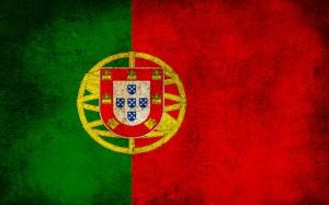 File:Portugal-flag-wallpaper-300x187.jpg