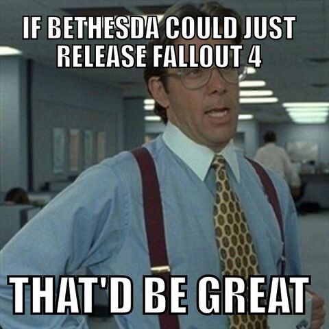 File:Fallout Meme 008.jpg