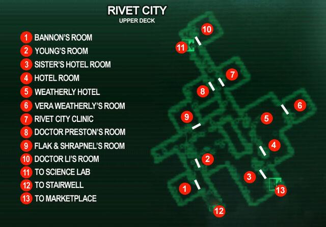 File:Map f3 rivetcity upperdeck.jpg
