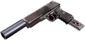 File:Colt 6504 9mm autoloader both mods hand.png