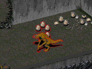 File:FO1 MotherDeathclaw.png