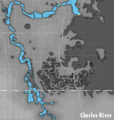FO4 Charles River Map.png