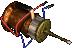 FoT electronic lock pickII