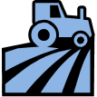 File:Icon farm.png