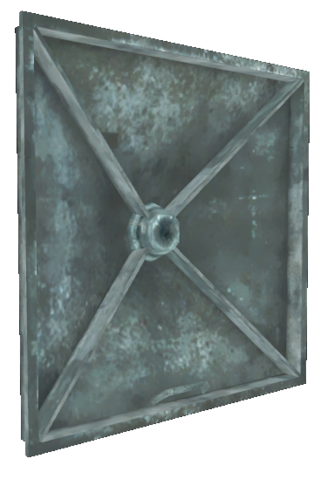 File:Vault-ConduitCover.png