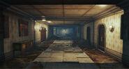 CliffsEdge-Hallway-Fallout4
