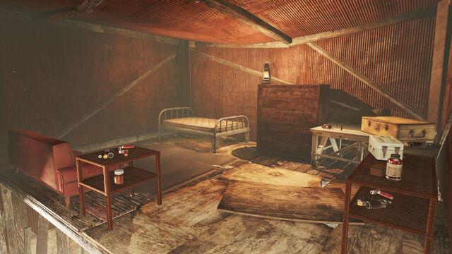 File:Cooke residence bed.jpg