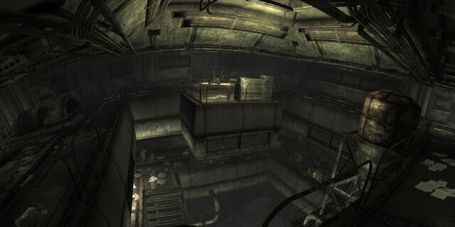 File:Flooded Metro interior.jpg