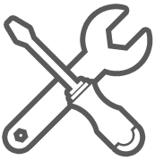 File:Junk-CraftingOnly.png