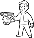 File:Nail gun icon.png