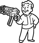 File:10mm SMG icon.png