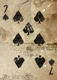 File:FNV 7 of Spades - Gomorrah.png