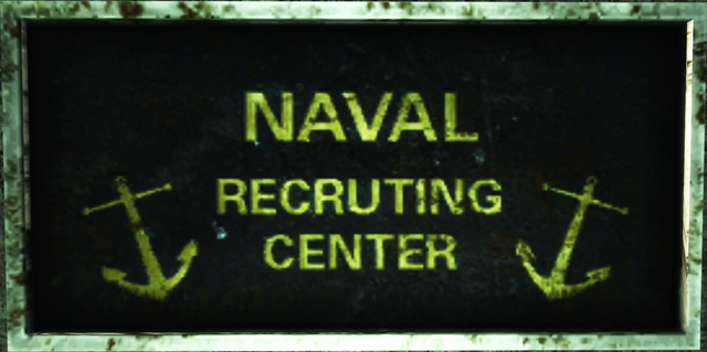 File:FO3PL naval recruiting center sign.png