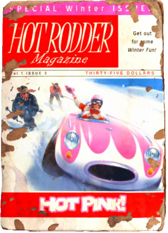 File:Hot rodder pink cover.png