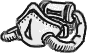 File:Icon rebreather.png