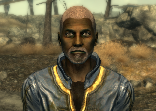 File:James African American WOL.png