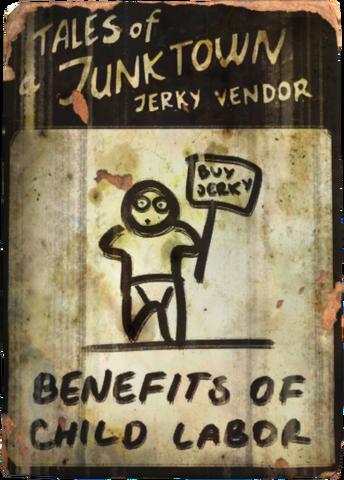 File:Jerky vendor - benefits of child labor.png