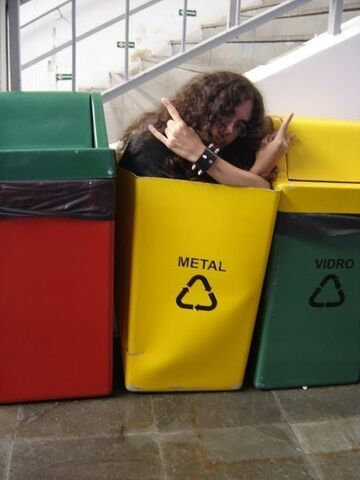 File:Metalonly2.jpg