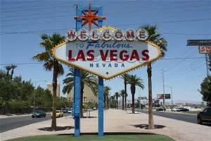 File:Vegas.jpg