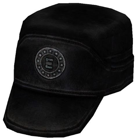 File:Enclave officer hat.png