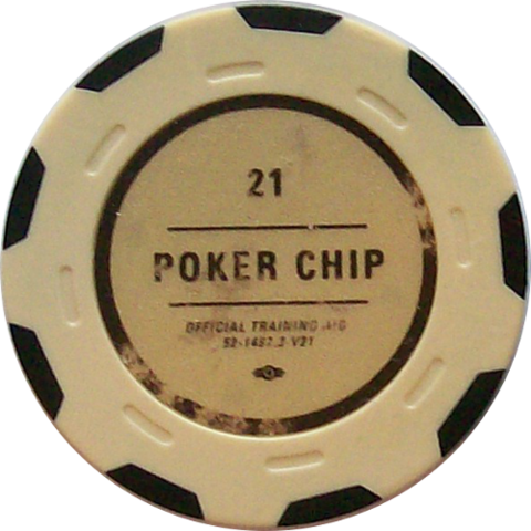 File:FNV-CE-PokerChip-Vault21.png