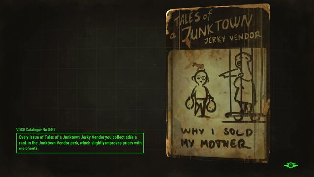 File:FO4 Junktown loading screen.jpg