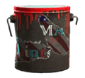 Fo4FH red paint can.png