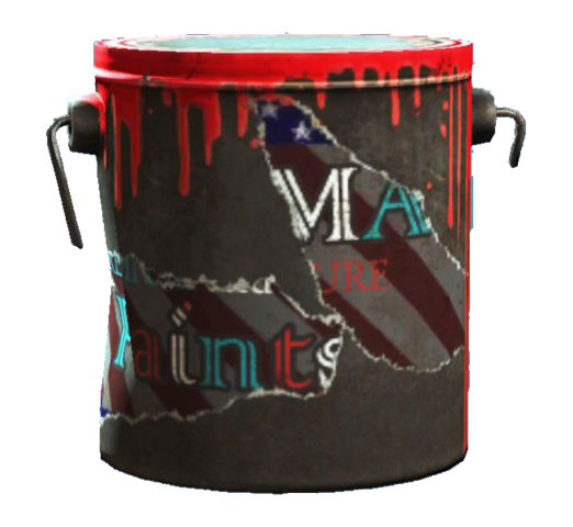 File:Fo4FH red paint can.png