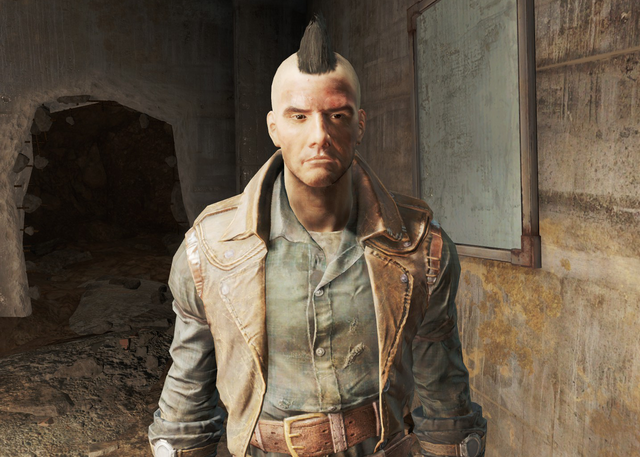 File:Fo4 Walter.png