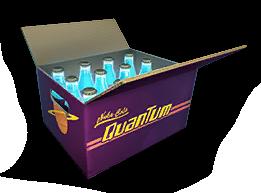 File:FoS Nuka-Cola Quantum Case.png