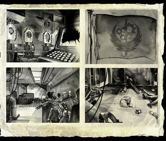 File:New art 14.jpg