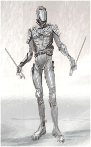 File:Chinese stealth armor CA4.jpg