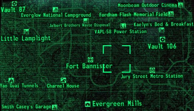 File:FB Ground Zero loc.jpg